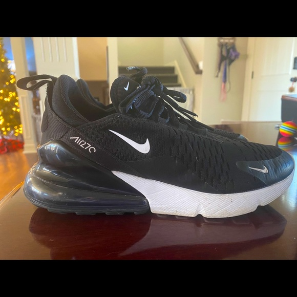 Nike Shoes   Nike Air Max 27s   Poshmark